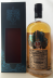 "Photo by <a href=""https://www.whiskybase.com/profile/drijn"">Drijn</a>"
