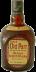 Grand Old Parr De Luxe Scotch Whisky