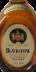 "Photo by <a href=""https://www.whiskybase.com/profile/gepelan"">Gepelan</a>"