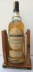 "Photo by <a href=""https://www.whiskybase.com/profile/edradour51"">edradour51</a>"