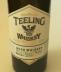 "Photo by <a href=""https://www.whiskybase.com/profile/michiboa"">michiboa</a>"