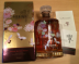 "Photo by <a href=""https://www.whiskybase.com/profile/exone"">Exone</a>"