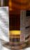"Photo by <a href=""https://www.whiskybase.com/profile/aleoni"">aleoni</a>"