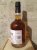 "Photo by <a href=""https://www.whiskybase.com/profile/pe"">pe</a>"