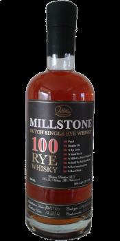 Millstone 2004