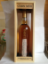 "Photo by <a href=""https://www.whiskybase.com/profile/maltmartin"">MaltMartin</a>"
