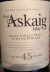 """Photo by <a href=""""https://www.whiskybase.com/profile/rlwhisky"""">RL_whisky</a>"""