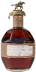 "Photo by <a href=""https://www.whiskybase.com/profile/svenske2015"">svenske2015</a>"