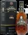 "Photo by <a href=""https://www.whiskybase.com/profile/john-barleycorn"">John Barleycorn</a>"