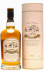 "Photo by <a href=""https://www.whiskybase.com/profile/whiskytempel"">Whiskytempel</a>"