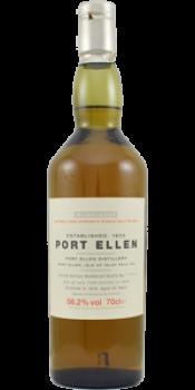 Port Ellen  4th Release