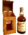 "Photo by <a href=""https://www.whiskybase.com/profile/cucwidag"">cucwidag</a>"