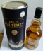 "Photo by <a href=""https://www.whiskybase.com/profile/jollyroger"">JollyRoger</a>"