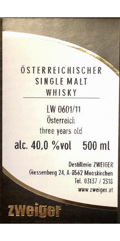 Zweiger 03-year-old