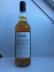 "Photo by <a href=""https://www.whiskybase.com/profile/lursen"">L@ursen</a>"