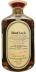 """Photo by <a href=""""https://www.whiskybase.com/profile/mixa"""">mixa</a>"""