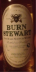 """Photo by <a href=""""https://www.whiskybase.com/profile/wouter"""">Wouter</a>"""