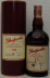 "Photo by <a href=""https://www.whiskybase.com/profile/schmausel"">Schmausel</a>"
