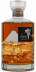 """Photo by <a href=""""https://www.whiskybase.com/profile/whisk-o-thek"""">whisk-O-thek</a>"""