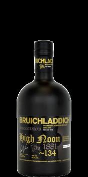 Bruichladdich High Noon
