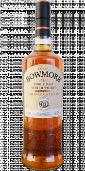 Bowmore Virgin Oak Matured