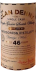 "Photo by <a href=""https://www.whiskybase.com/profile/cast-olila"">Cast Olila</a>"