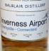 """Photo by <a href=""""https://www.whiskybase.com/profile/fna-whisky"""">FNA-Whisky</a>"""