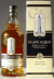 """Photo by <a href=""""https://www.whiskybase.com/profile/wheelsofwhisky"""">WheelsOfWhisky</a>"""