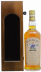 """Photo by <a href=""""https://www.whiskybase.com/profile/peatbogger"""">peatbogger</a>"""