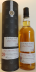 "Photo by <a href=""https://www.whiskybase.com/profile/mullos"">mullos</a>"