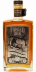 "Photo by <a href=""https://www.whiskybase.com/profile/jdeodato"">jdeodato</a>"