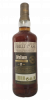 "Photo by <a href=""https://www.whiskybase.com/profile/perrybritton"">perrybritton</a>"