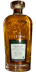 "Photo by <a href=""https://www.whiskybase.com/profile/maltmadness"">Malt_Madness</a>"
