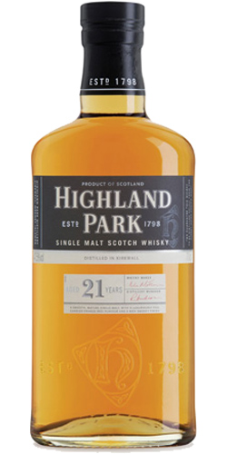 Highland Park 21-year-old