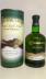 """Photo by <a href=""""https://www.whiskybase.com/profile/dutchdon"""">DutchDon</a>"""