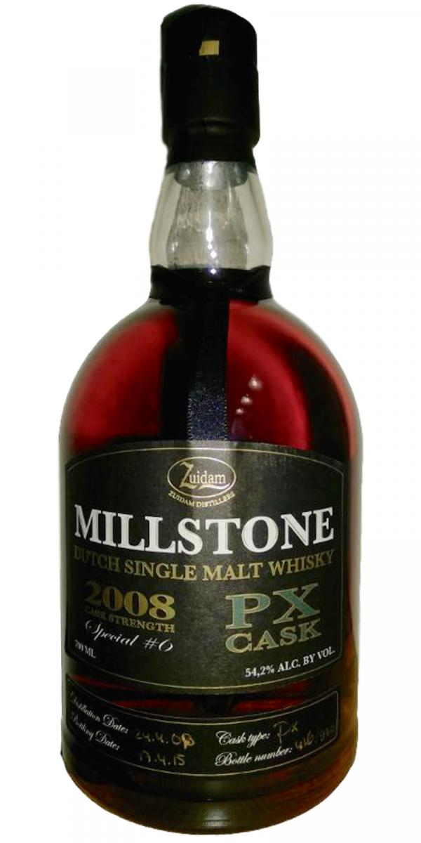 https://static.whiskybase.com/storage/whiskies/6/9/276/176969-big.jpg