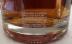 "Photo by <a href=""https://www.whiskybase.com/profile/longtie"">Longtie</a>"