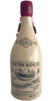 Glenmorangie 21-year-old