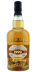 "Photo by <a href=""https://www.whiskybase.com/profile/di-antonio"">di-Antonio</a>"