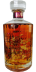 """Photo by <a href=""""https://www.whiskybase.com/profile/solclaim"""">solclaim</a>"""