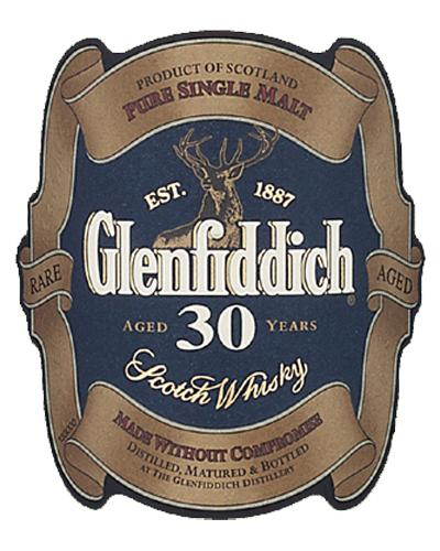 9af492ca2cd Glenfiddich 30-year-old - Ratings and reviews - Whiskybase