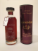 "Photo by <a href=""https://www.whiskybase.com/profile/xorlophax"">XorLophaX</a>"