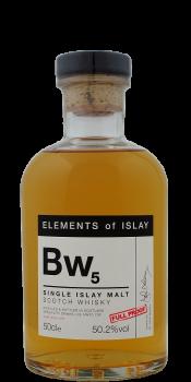 Bowmore Bw5 SMS