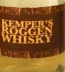 """Photo by <a href=""""https://www.whiskybase.com/profile/robert-parker"""">Robert Parker</a>"""