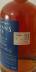 """Photo by <a href=""""https://www.whiskybase.com/profile/schero"""">schero</a>"""