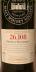 "Photo by <a href=""https://www.whiskybase.com/profile/jabax"">Jabax</a>"