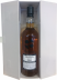 "Photo by <a href=""https://www.whiskybase.com/profile/cornelisgerrits"">Cornelis_Gerrits</a>"