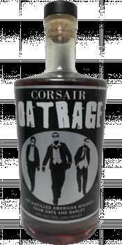 Corsair Artisan Distillery Oatrage