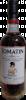 "Photo by <a href=""https://www.whiskybase.com/profile/shanz"">shanz</a>"