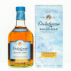 """Photo by <a href=""""https://www.whiskybase.com/profile/diageo"""">Diageo</a>"""